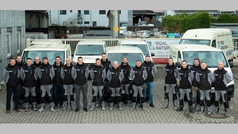 Team-Muehl-Naturstein