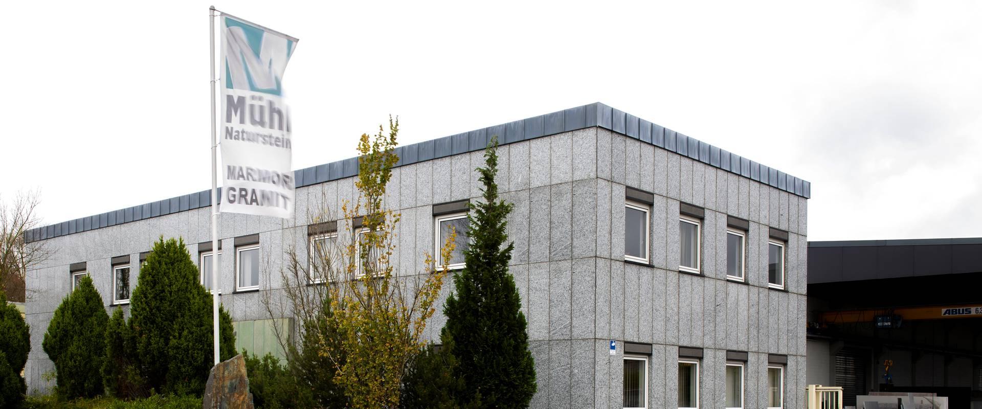 Muehl-Naturstein-Hannover-Garbsen-Slide-1