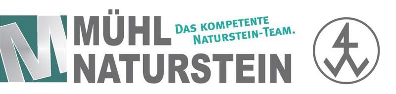muehl-naturstein-Logo-2019-hannover-garbsen