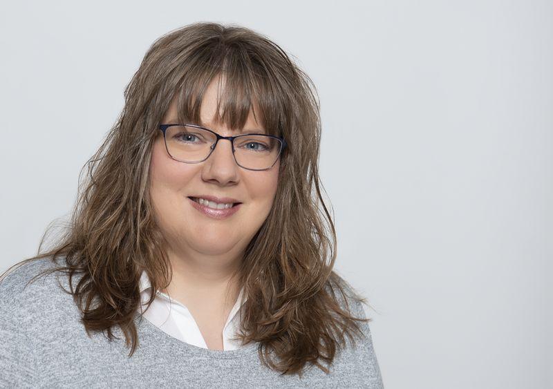 Nicole Gäbel (002)